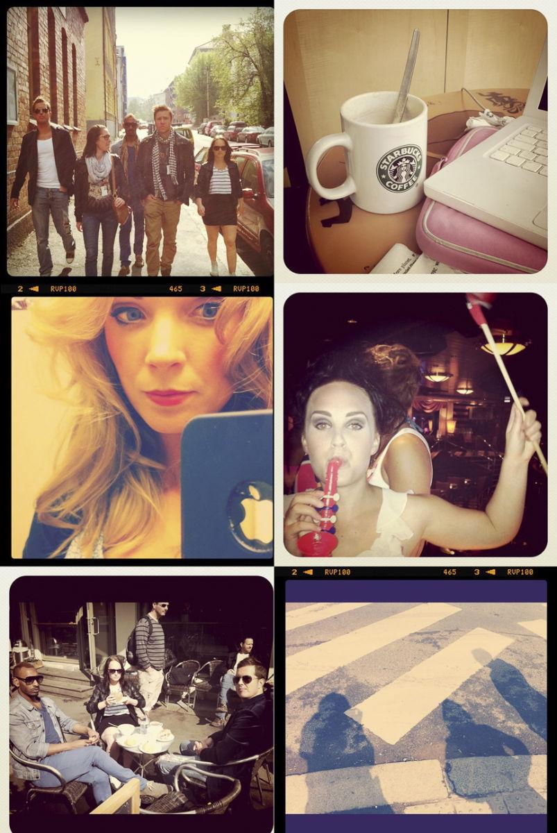 instagram2011
