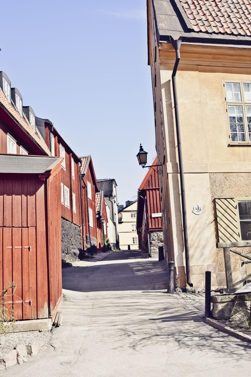 körsbärs_djurgården_1403