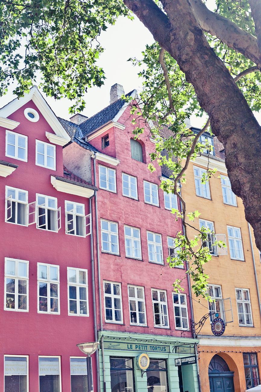 köpenhamn2013_8116_1