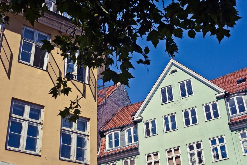köpenhamn2013_8117_1