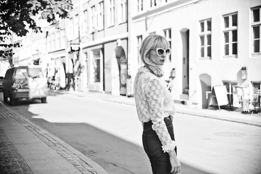 köpenhamn2013_8154