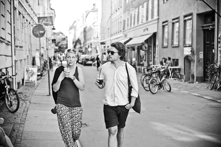 köpenhamn2013_8161_1