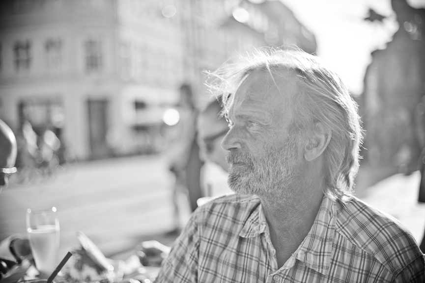 köpenhamn2013_8179_1