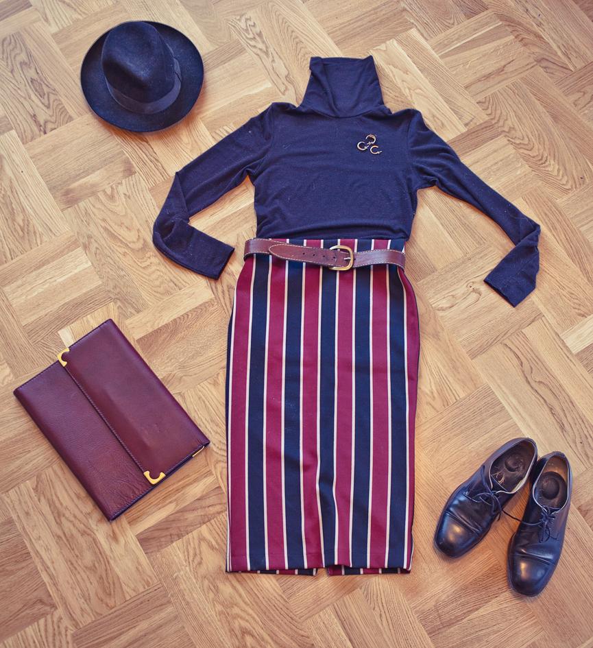 randig kjol_smink_3552