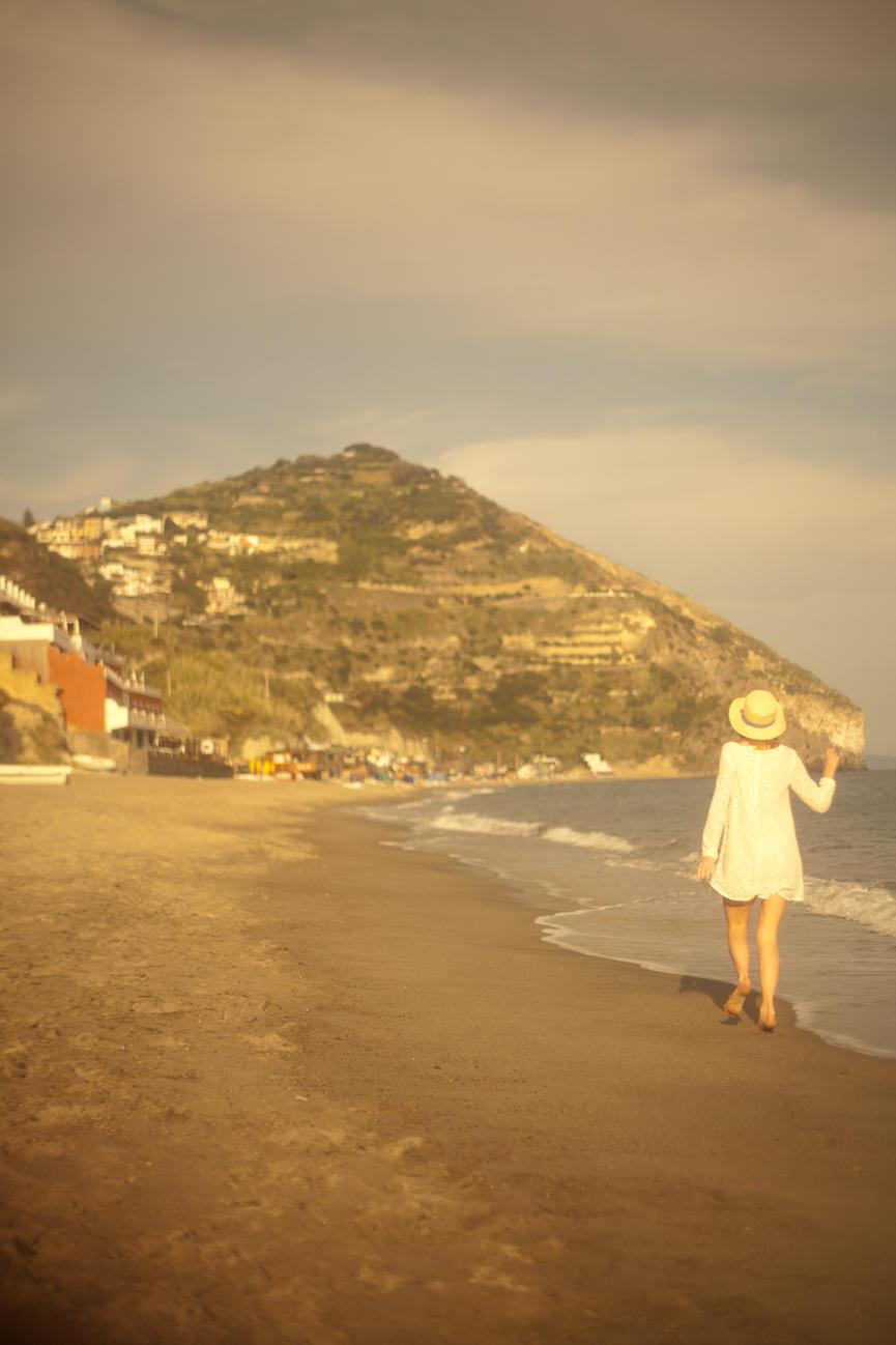 Ischia_Day2_0405