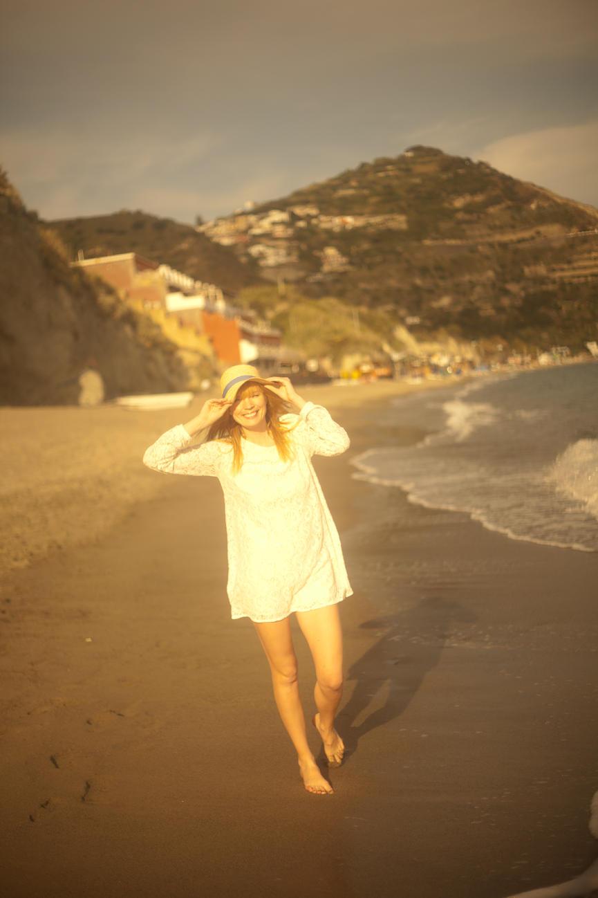 Ischia_Day2_0427