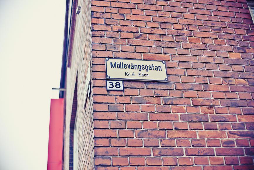 Malmö_2014_feb_7936