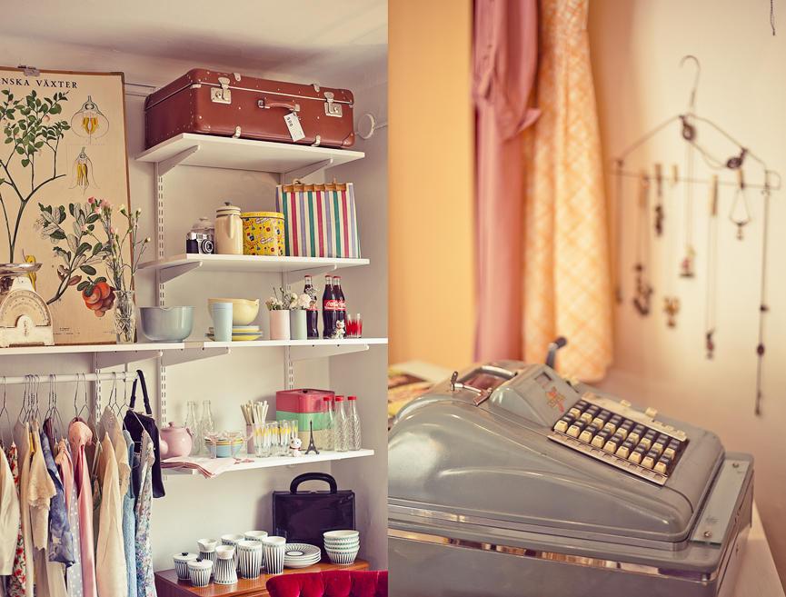 vintagefabriken_öppning_1498