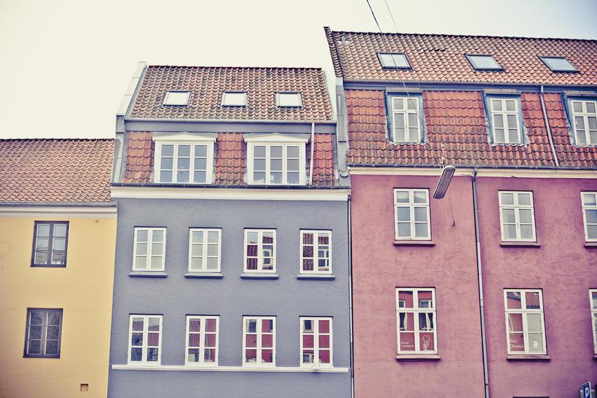 Gatsby_Århus_8224