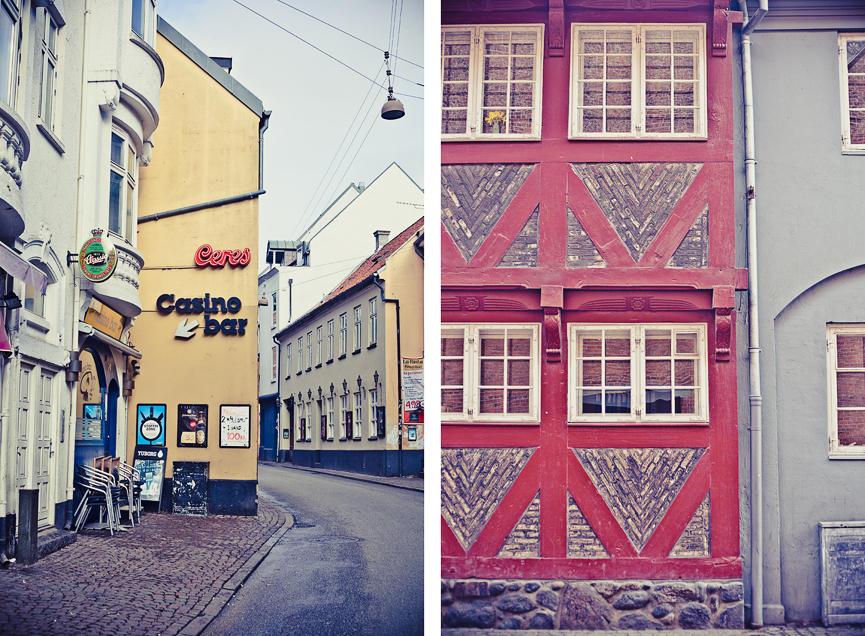 Gatsby_Århus_8227_1
