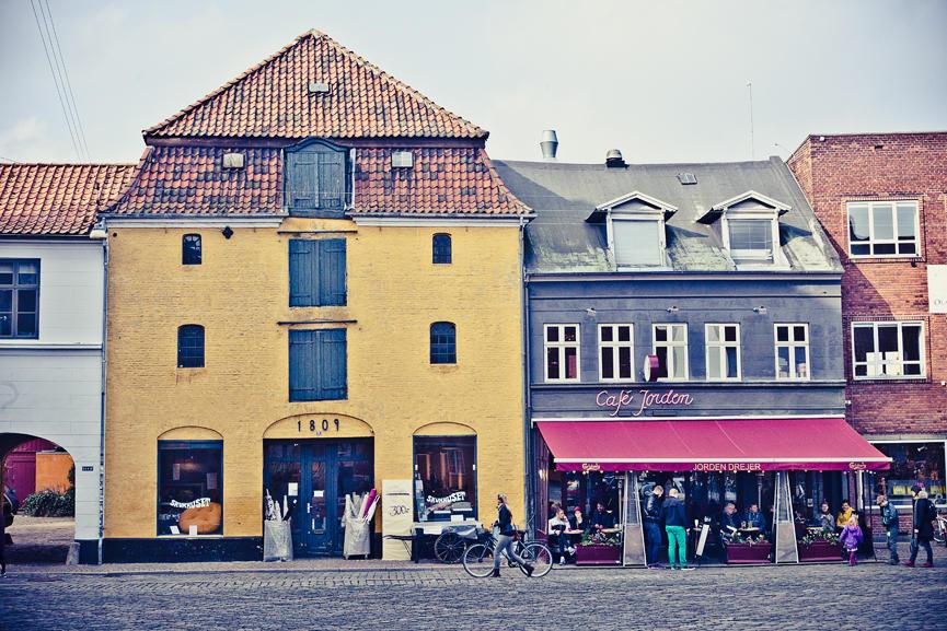 Gatsby_Århus_8272