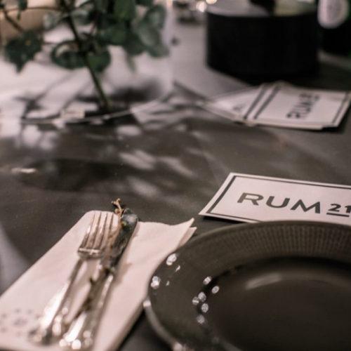 Butiksmingel hos Rum21