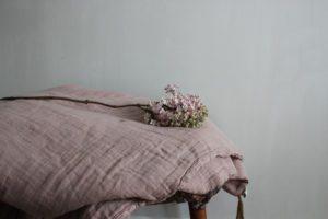 http://www.lovelylife.se/nanna-van-berlekom/2014/04/12/bland-syren-och-lavendeldoft/