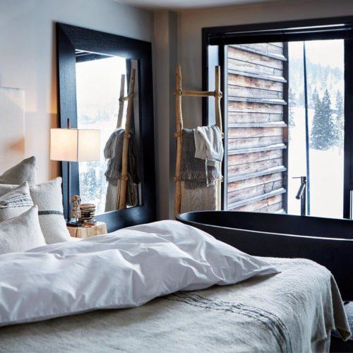 Drömhem – Norge