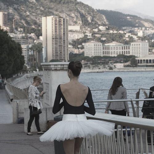 Lyx och flärd i Monaco