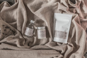 Skincare Crafters