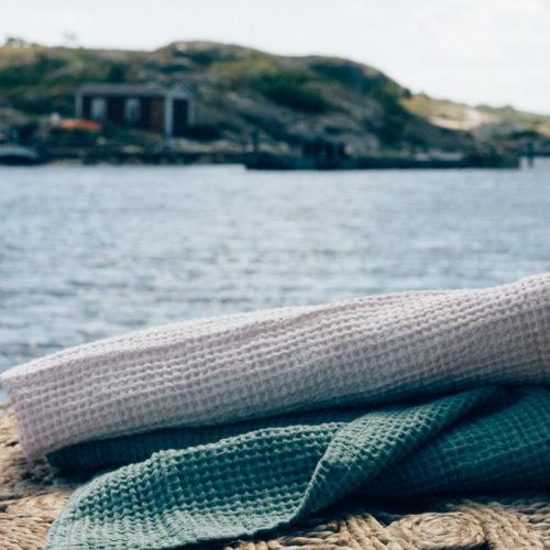 Några favoriter vid havet – i samarbete med Ellos