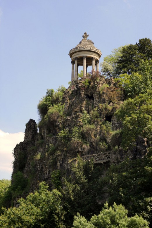 paris, resa till paris, tips paris, guide paris, parisguide, marknad paris, place d'aligre, park paris, stor park paris, parc buttes de chaumont, parc buttes de chaumont paris, loppis paris, volang paris, volang-linda paris,