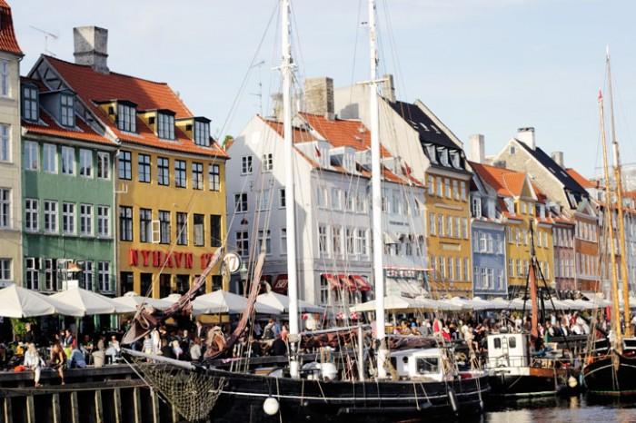 köpenhamn 6
