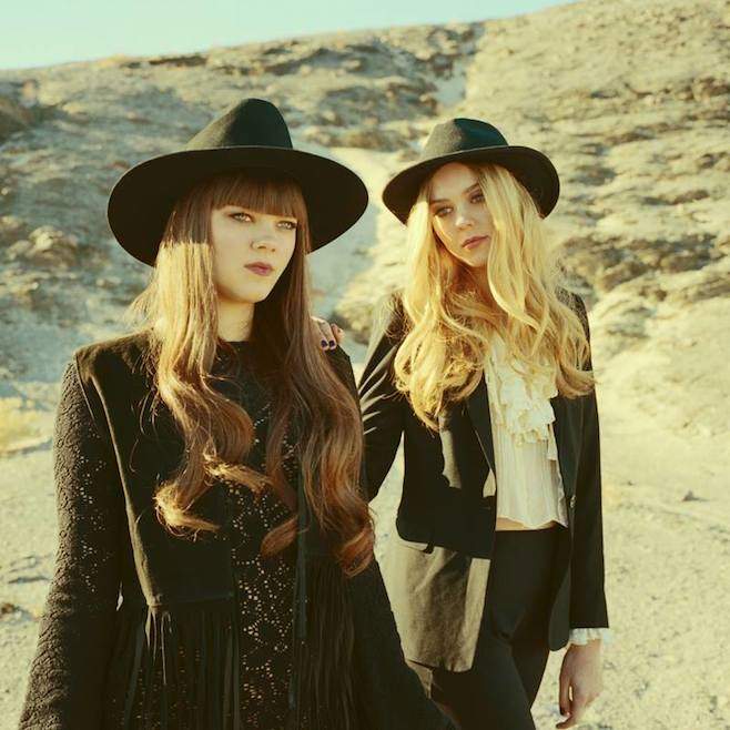 first aid kit walk unafraid