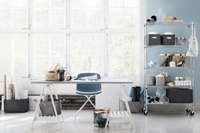 H&M Home by Lotta Agaton