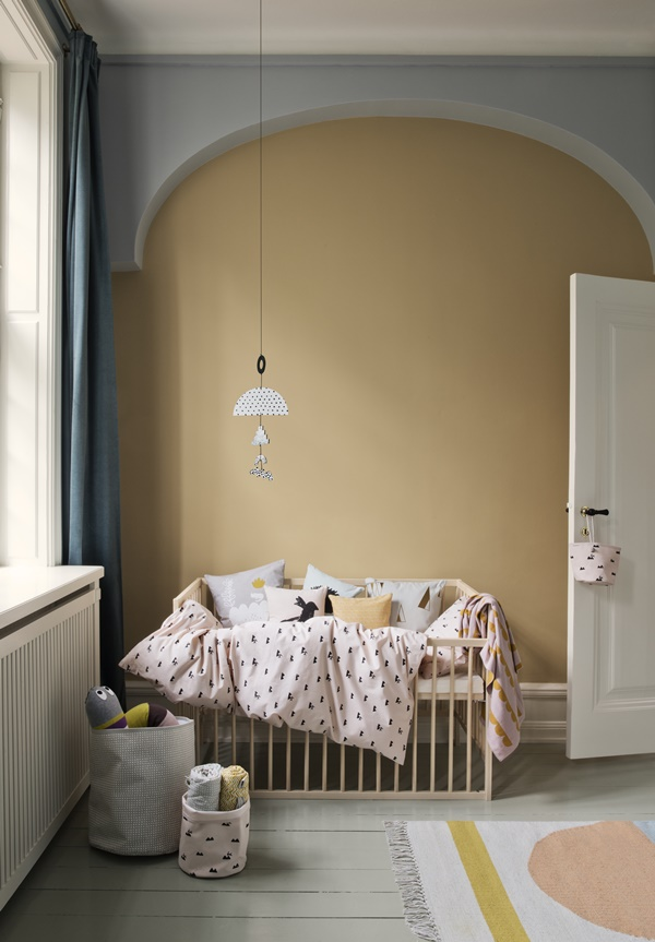 ferm living kids collection aw15