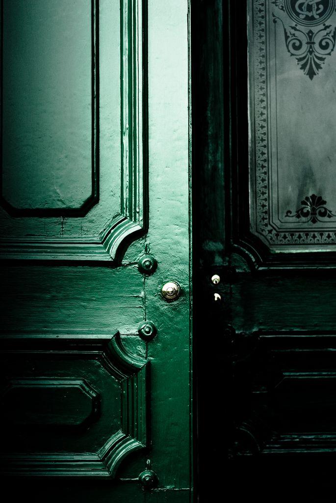 grön2