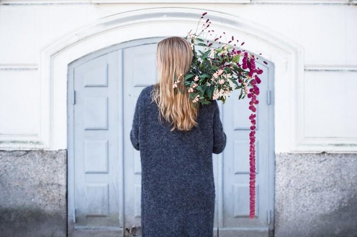 bukett-oktober_kristin_-lagerqvist-3096