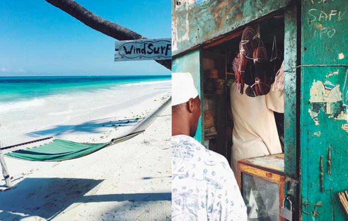 Zanzibar-20kvadrat-21-700x444