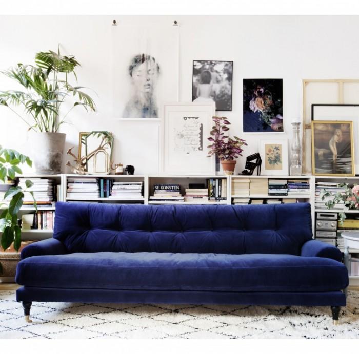 amelia widell soffa
