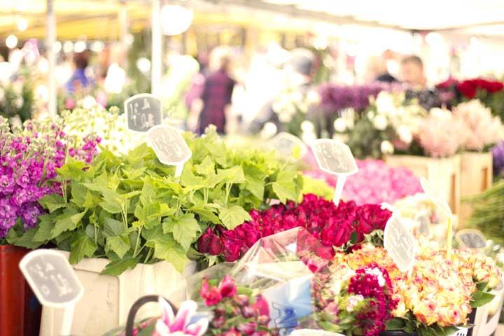 market paris