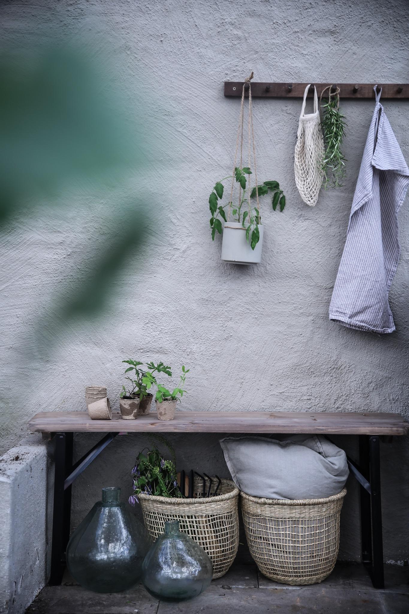 anna kubel växthus granit