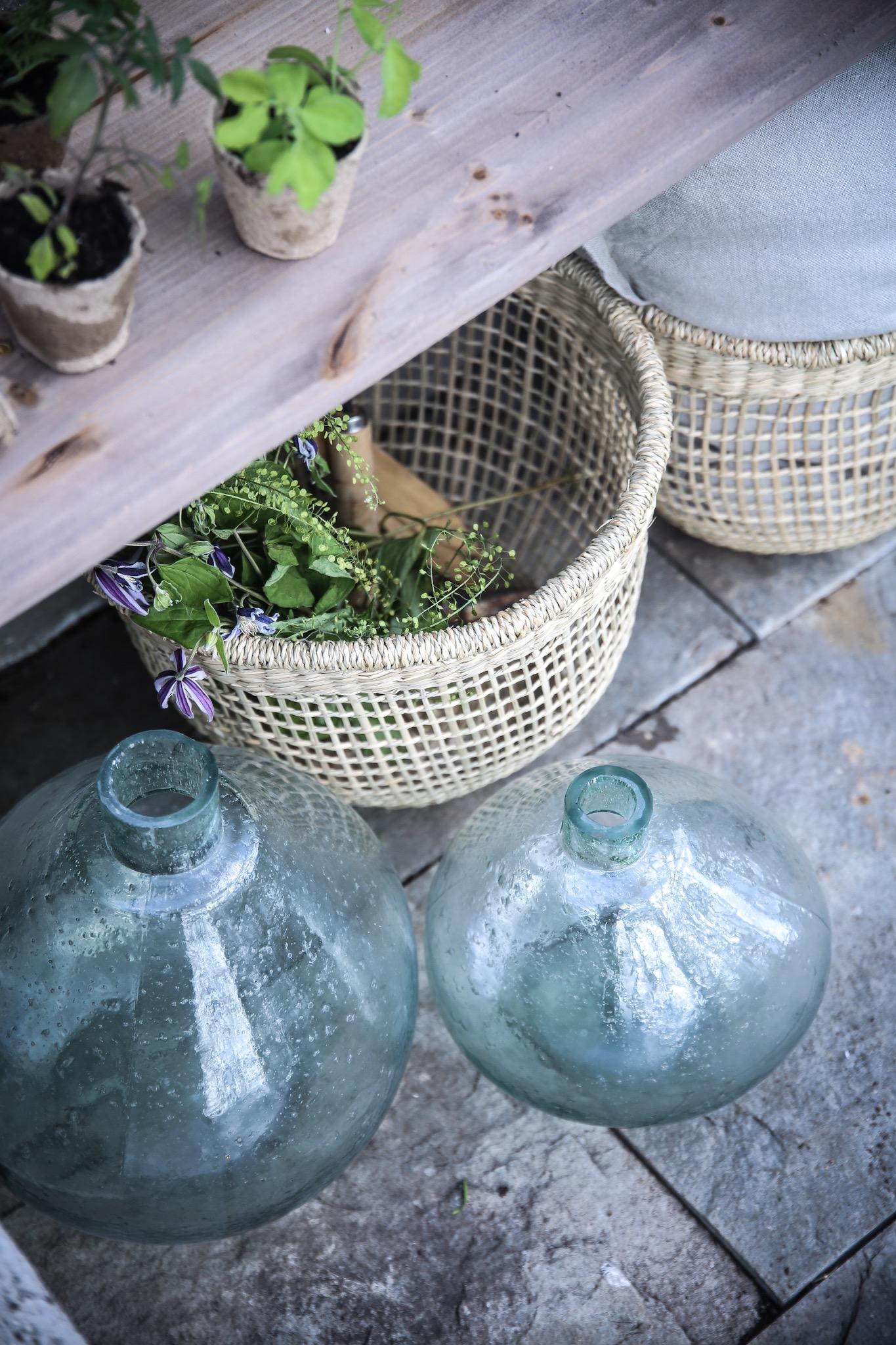 anna kubel granit växthus