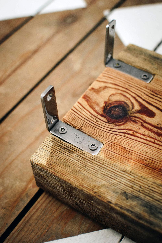 bräda vs planka