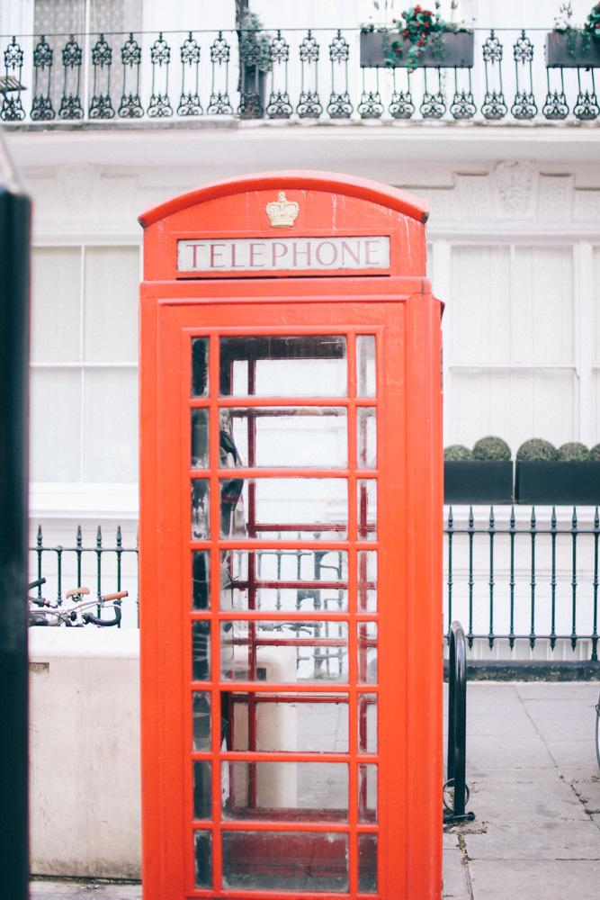london volang-linda