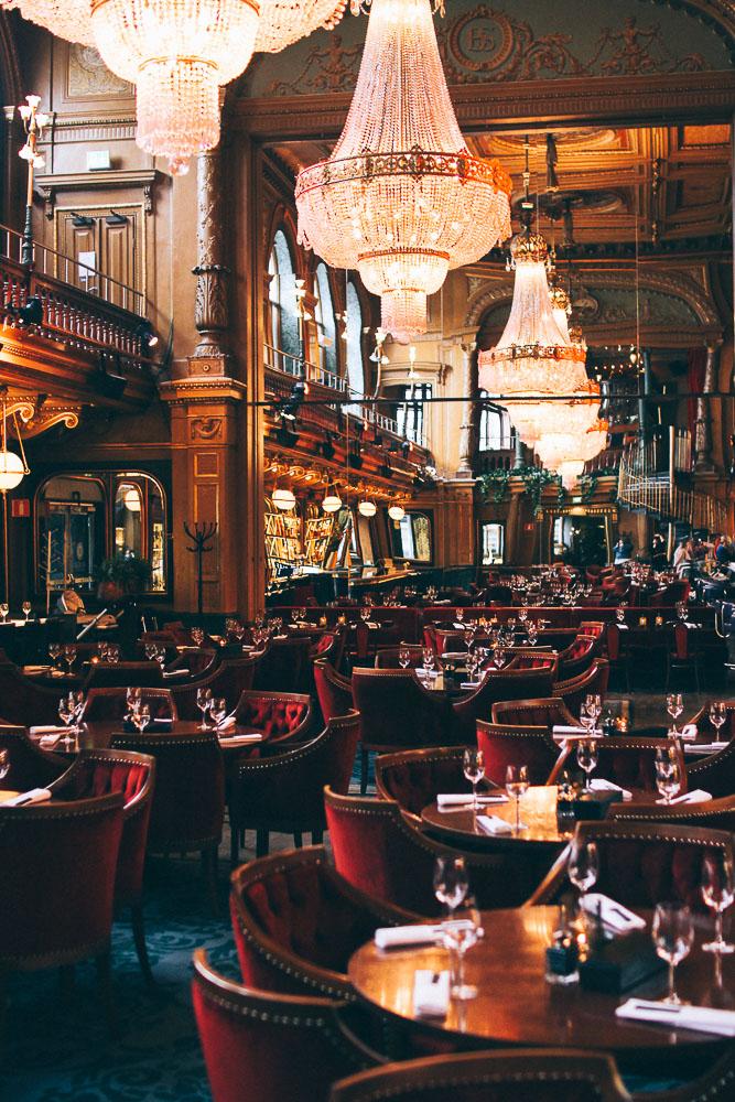 berns salonger frukost stockholm