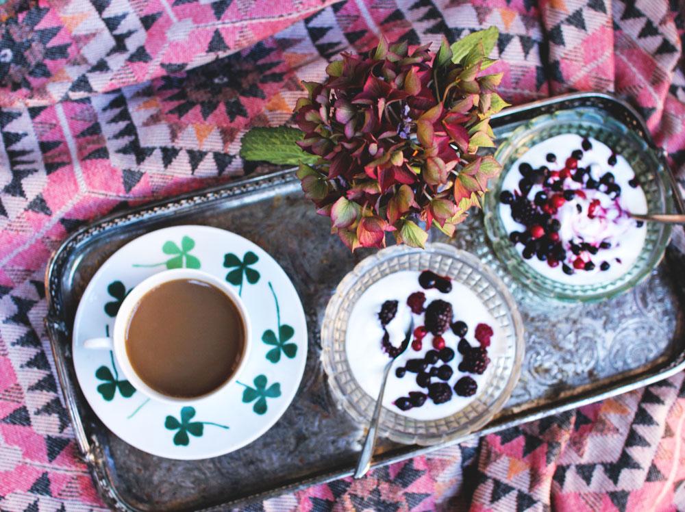 frukost-(3-av-6)