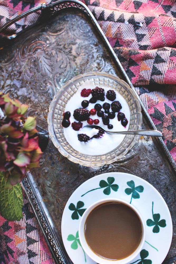 frukost-(4-av-6)