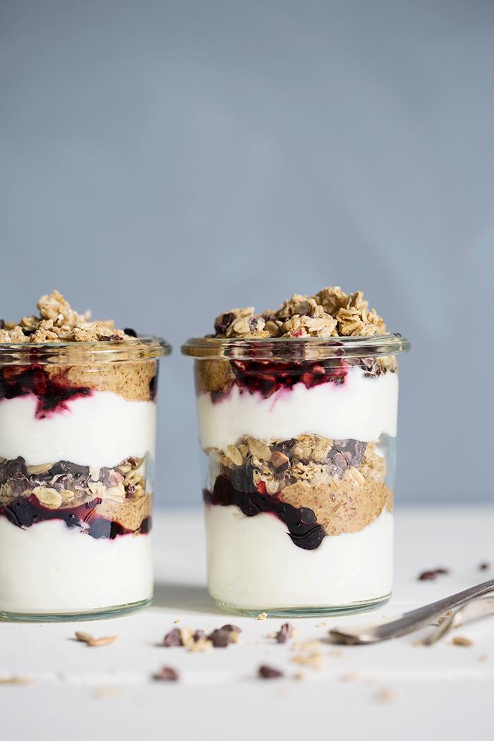 dagmars_kitchen_yoghurt_jars_2-1