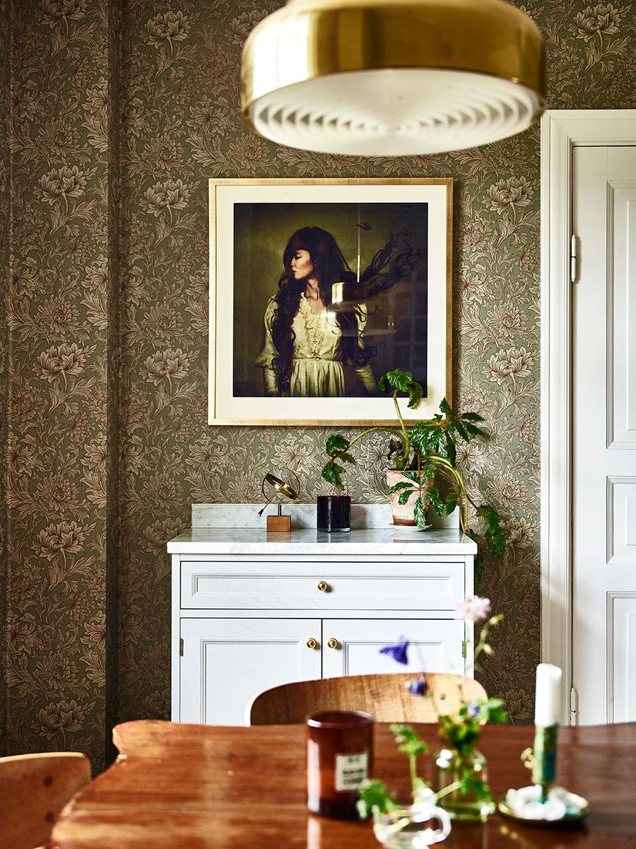 krickelin_matplats_tapet_wallpaper_Foto_Andrea_Papini