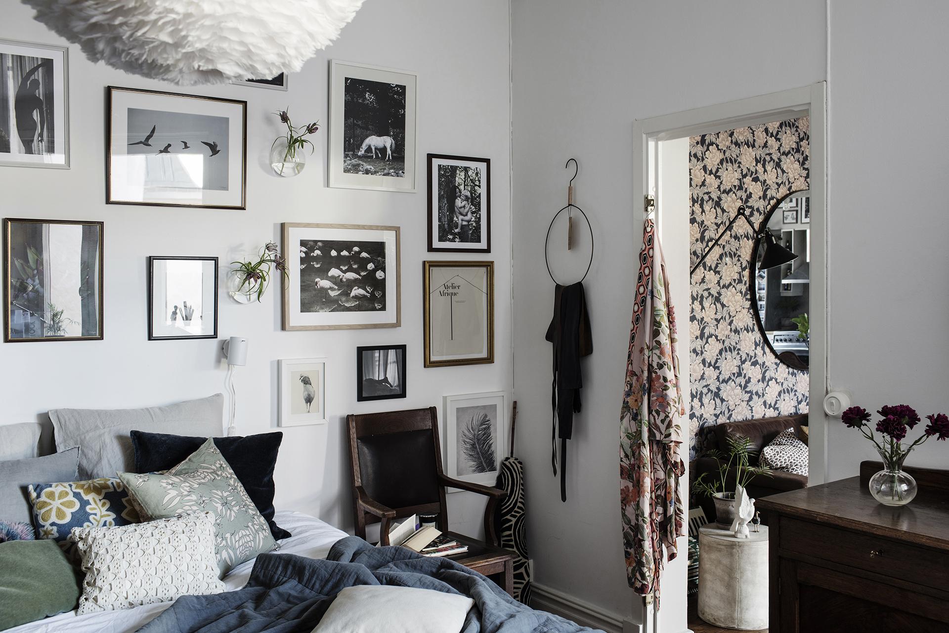 bedroom-vintage