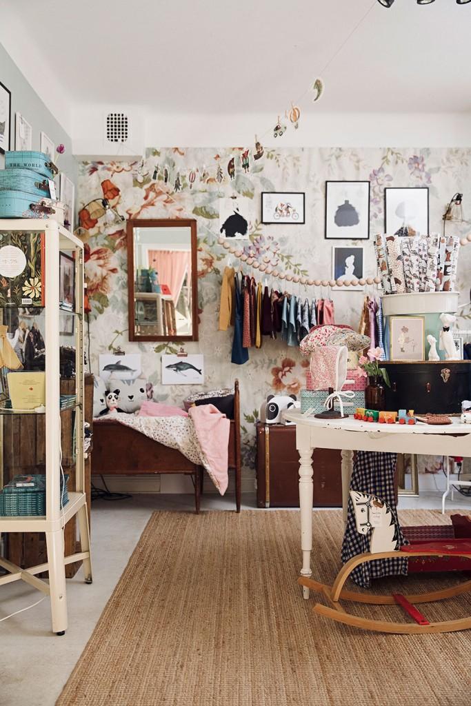 vintagefabriken-butik