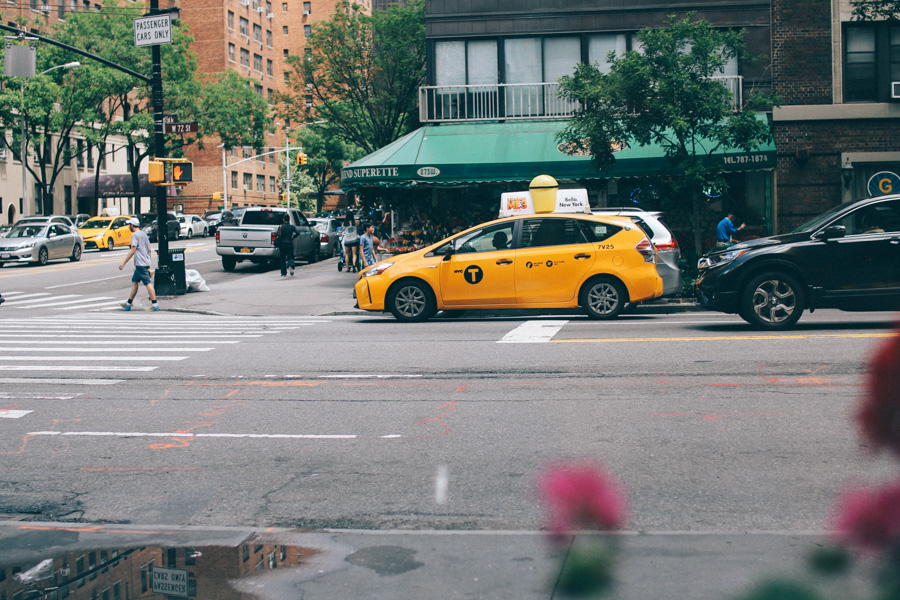 new york city-18