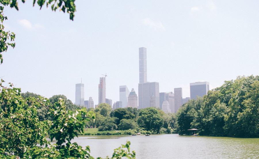 new york city-26