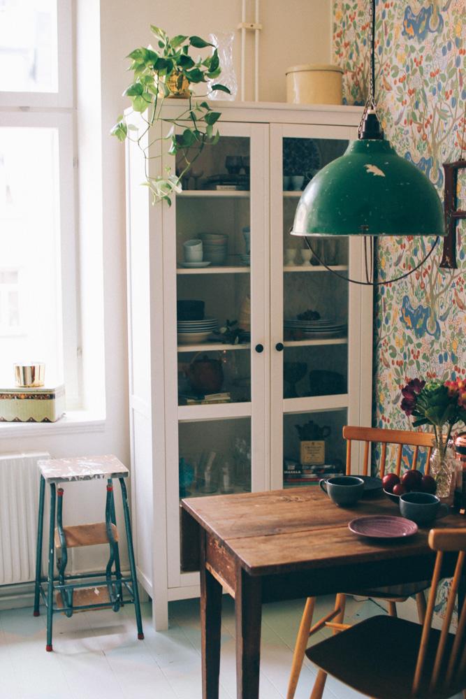 hornsgatan kitchen-5