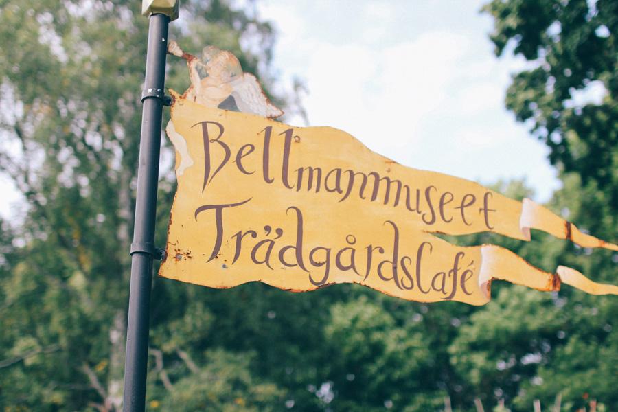 langholmen guide_-18