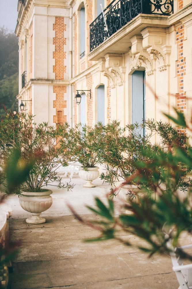 chateau de monbrison morgon-5