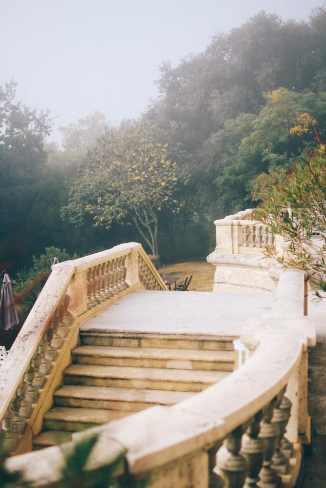 chateau de monbrison morgon-6