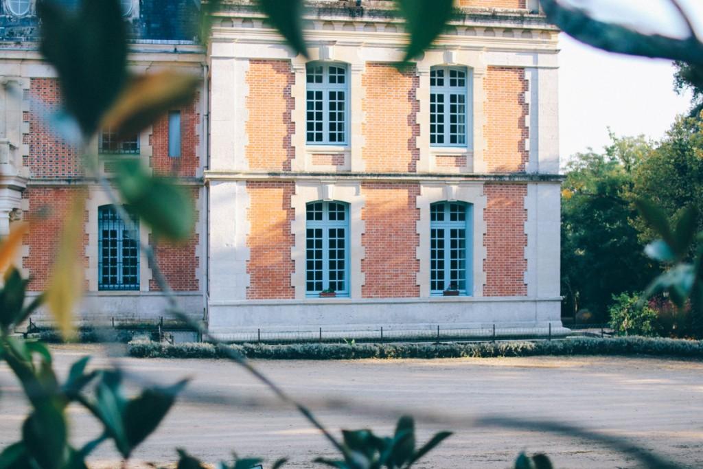 chateau de monbrison_-2