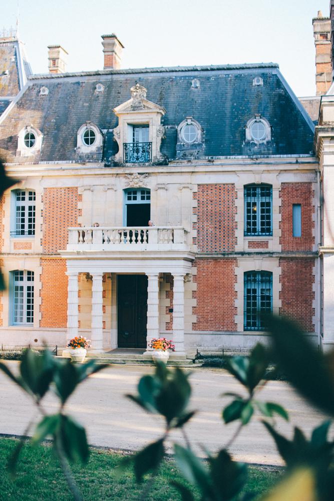 chateau de monbrison_-3